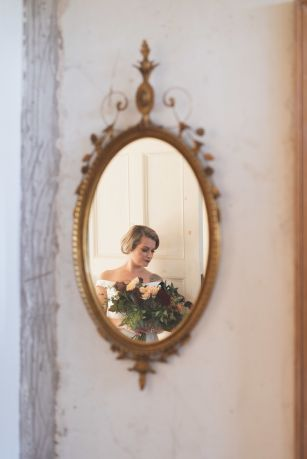 Lasting Events- Willowbank Style Shoot- Muir Image Photography (56)