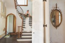 Lasting Events- Willowbank Style Shoot- Muir Image Photography (63)