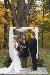 Lasting Events- Willowbank Style Shoot- Muir Image Photography (65)