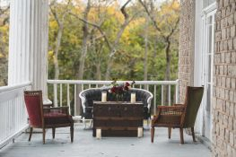 Lasting Events- Willowbank Style Shoot- Muir Image Photography (80)
