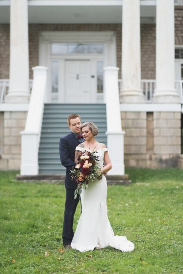 Lasting Events- Willowbank Style Shoot- Muir Image Photography (96)