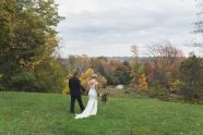 Lasting Events- Willowbank Style Shoot- Muir Image Photography (97)