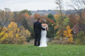 Lasting Events- Willowbank Style Shoot- Muir Image Photography (99)