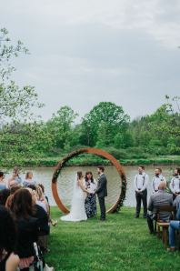 Lasting Events - Mary & Nolan - Joee and Tyler Photography